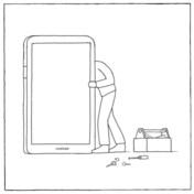 Geef uw smartphone een verjongingskuur