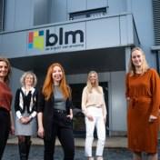 Vier miljoen euro om duizend Limburgse jongeren aan duurzame job te helpen