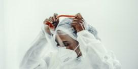 Coronacijfers   Besmettingen, ziekenhuisopnames en sterfgevallen blijven stijgen