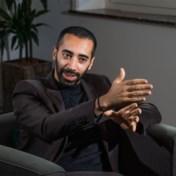 Sammy Mahdi: 'Ik blijf Joachim Coens steunen'