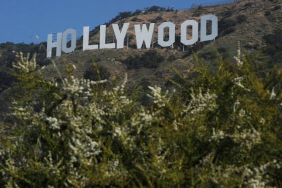Staking van filmpersoneel dreigt in Hollywood, honderden producties mogelijk lamgelegd