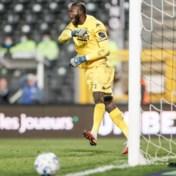 Genk verliest bij Charleroi, Onuachu mist twee strafschoppen