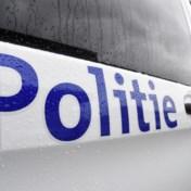 Hele bus voetbalsupporters aangehouden in Leuven: weerspannigheid na diefstal in winkel