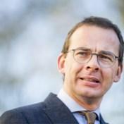 Vlaamse regering investeert meer dan 1,5 miljoen euro tegen dak- en thuisloosheid