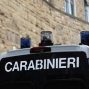 Dertienjarige jongen schiet zusje dood in Noord-Italië