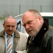 Acteur, regisseur en theaterdocent Sam Bogaerts overleden