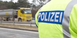 Zeker drie doden bij helikoptercrash nabij Frankfurt