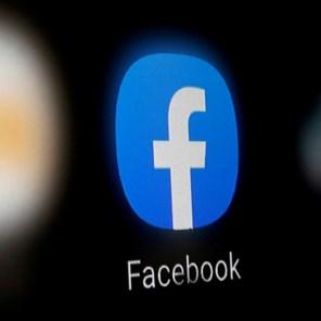 Facebook creëert 10.000 banen in EU om 'metaverse' uit te bouwen