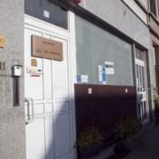 Minister Somers trekt erkenning Antwerpse moskee De Koepel in