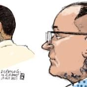 Verdachten moord Peter de Vries 'weten van niets'