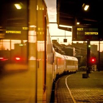 Openbaar vervoer is een ticket voor de samenleving