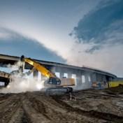 Belgische investeringsambitie botst op Europese muur