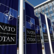 Rusland slaat terug en sluit missie bij Navo