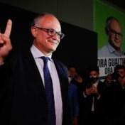 Rome krijgt weer linkse burgemeester