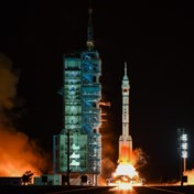 Peking verbaast vriend en vijand met hypersonische raket