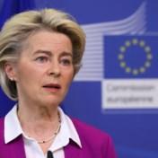 Coronablog | Europese Unie exporteerde 1 miljard coronavaccins