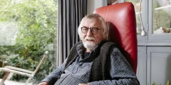 Leef-tijd | Swa Pelemans (78): 'Ik heb een leeftijd waarop alles mogelijk is'