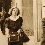 Hoe 'mademoiselle Andrée' 2.000 kinderen redde van de nazi's