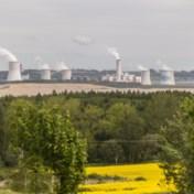 Heeft België straks de op één na vuilste energieproductie, na Polen?