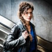 'Un Monde' wint prestigieuze debuutprijs op BFI London Film Festival