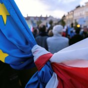Voor Europa, tegen de Europese superstaat
