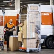 Zijn (pakjes)bedrijven verantwoordelijk voor wantoestanden bij zelfstandige koeriers?