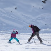 Coronablog | Geen coronapas meer nodig om te skiën in Zwitserland