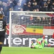 Zware straf voor Antwerp FC: Bosuil blijft leeg tegen Fenerbahçe