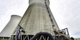 Heeft België straks de tweede vuilste energieproductie, naPolen?