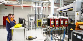 Batterijenfabriek Volvo komt mogelijk in Gent