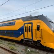 Man overleden nadat hij in Den Haag mogelijk onder tram werd geduwd