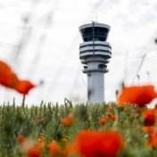 Brussels Airport wordt voor 50 procent aandeelhouder van SkeyDrone