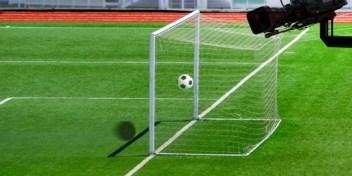 Vijf innovaties die de sportwereld verbeterden