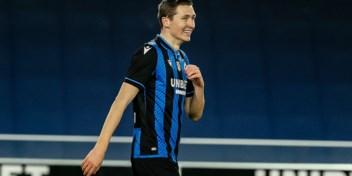 Van Club Brugge tot Sporting Charleroi: Unibet kiest bewust voor lokale verankering