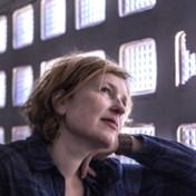 5 levenslessen van Annet Schaap: 'Een kikker is een kikker. En dat is helemaal goed'