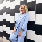 Julie Vermeire: 'Als je alleen maar aan comfort denkt, eindig je vaak slonzig'