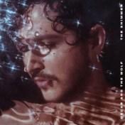 'The shimmer' van Oscar and the Wolf mist songs die eruitspringen