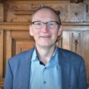 Ook Wevelgem voert zelf Covid Safe Ticket in: 'Tijd dat Vlaamse regering naar burgemeesters luistert'
