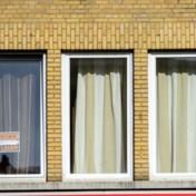 Ook Brussel bindt strijd aan met hoge huurprijzen