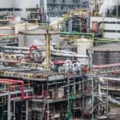 Vakbonden chemie voeren druk op met nationale staking