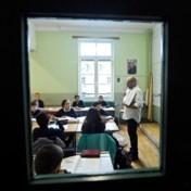 Ook reorganisatie helpt bij oplossing leerkrachtentekort