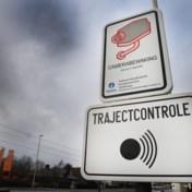 Vlaamse trajectcontroles draaien voortaan voltijds
