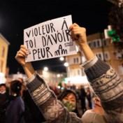 Overleg bij Van Quickenborne, Verlinden en Schlitz na aanrandingen in Brusselse bars: 'Plaag van seksueel geweld'