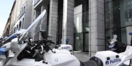Arrestaties in België, Luxemburg en Italië in onderzoek naar sociale dumping