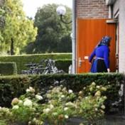 Strenggelovige antivaxers brengen Nederlandse ziekenhuizen in last