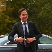 Verdachte van bedreigen Nederlandse premier komt nog niet vrij