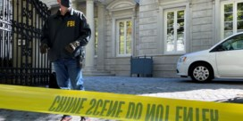 FBI voert huiszoekingen uit in woningen gelinkt aan Russische oligarch