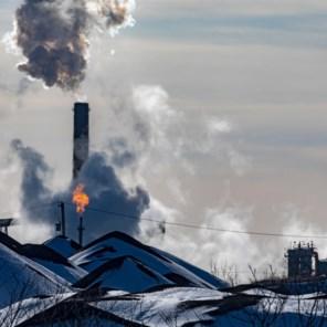 'Gevaarlijk' grote kloof tussen klimaatretoriek en realiteit