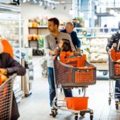 Wie betaalt factuur nu voedingsmultinationals prijzen fors optrekken?