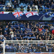 Twee verdachten van agressie tegen Belgische Manchester City-fan aangehouden